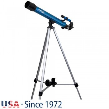 Teleskop refrakcyjny Meade...