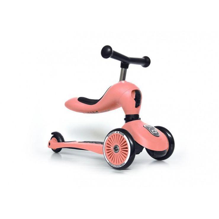 scootandride-highwaykick-1-2w1-jezdzik-i-hulajnoga-1-5-lat-peach-kolekcja-icecream-20208.jpg